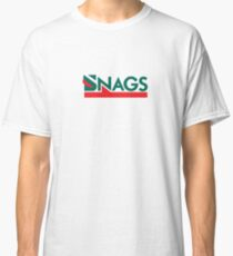 Bunnings Snags Classic T-Shirt