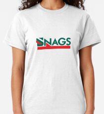Bunnings Snags Classic T-Shirt