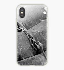 2012_8 iPhone Case