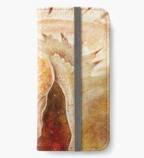 Epona iPhone Wallet/Case/Skin