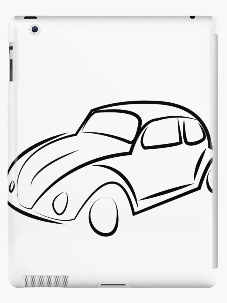 500x500 volkswagen beetle rubber parts