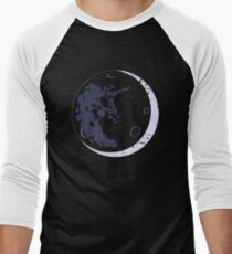 Mare in the Moon T-Shirt