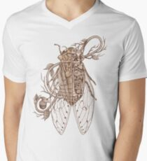 anatomy of cicada T-Shirt
