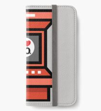 The Awesome 80's iPhone Wallet/Case/Skin