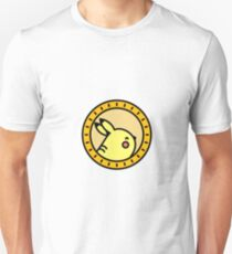 The new poke-currency T-Shirt