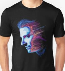 limitless - the brain zone show T-Shirt