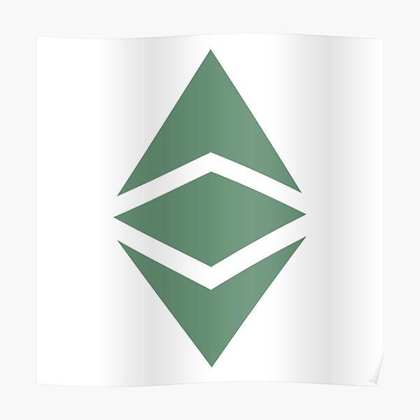 in ethereum classic investieren neue bitcoin-handels-app