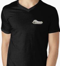 Gator Skull T-Shirt