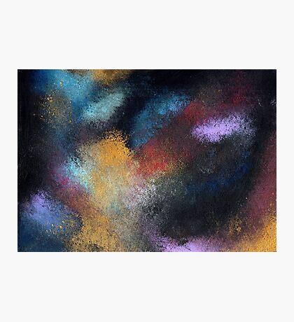Galaxy Impression photo