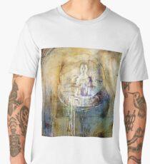 Mind off Men's Premium T-Shirt