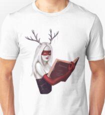 Humans - weird and wonderful creatures T-Shirt