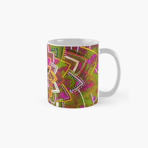 Tropical Mug classique