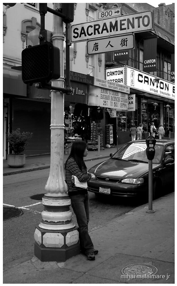 chinatown 05 by mihai malaimare jr
