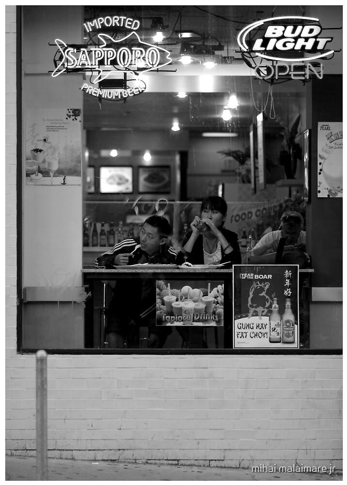 chinatown 12 by mihai malaimare jr
