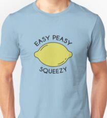 Lemon Squeezy T-Shirt