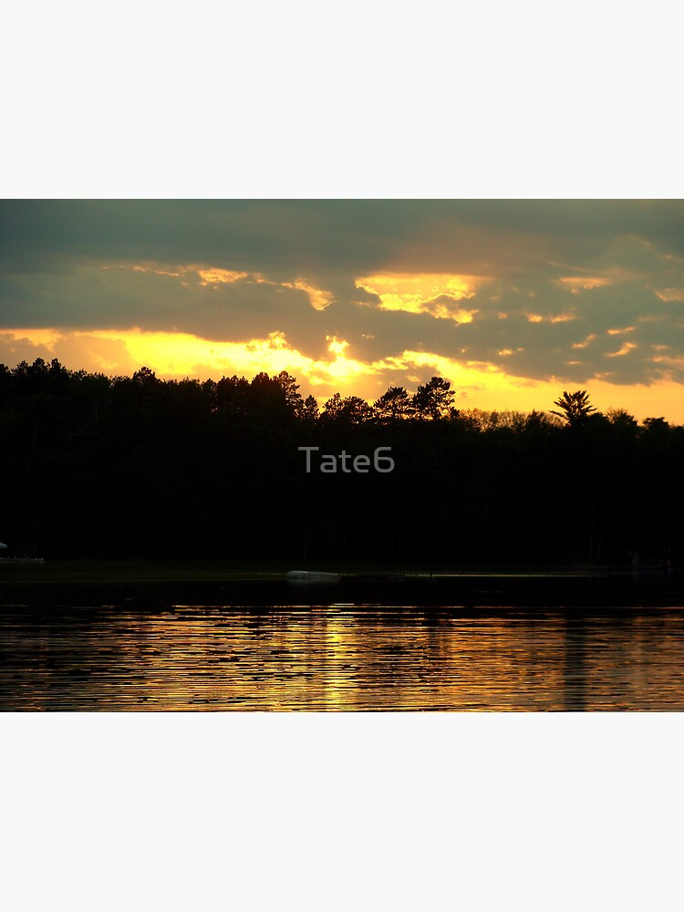 Perfect Ending by Tate6