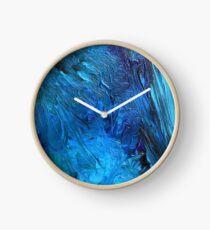 Fairyland Clock