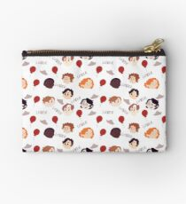 Loser's Club (IT) Studio Pouch
