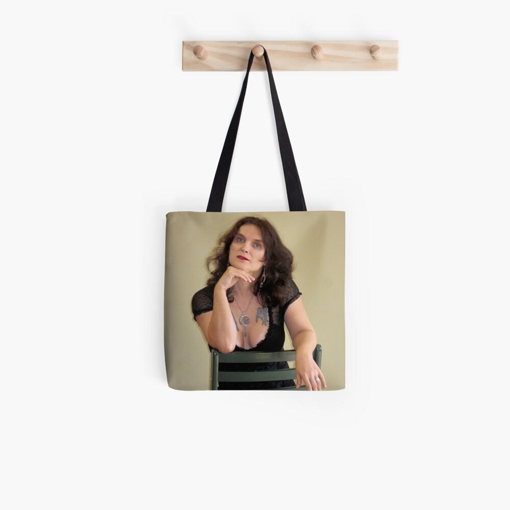 Tanya Marie Tote Bag