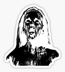 Ruse™ - Ruse of God (Without Logo) Sticker