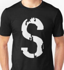 Riverdale - South Side Serpents T-Shirts T-Shirt