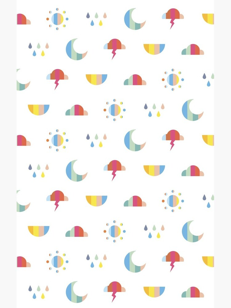 Weather by lor4rt