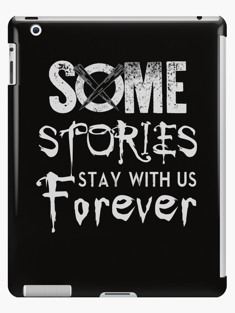 """""""Some Stories Stay With Us Forever - Vampire Hunter Style ..."""