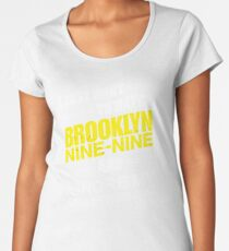 Ignore My Adult Problems.. Women's Premium T-Shirt