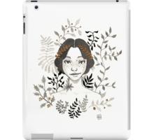 Coque et skin adhésive iPad