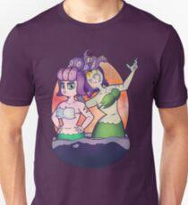 Cala Maria T-Shirt