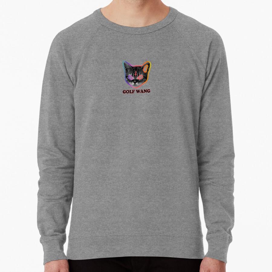 4ef3faab09bd Golf wang cat odd future jpg 900x900 Golf wang cat hoodie
