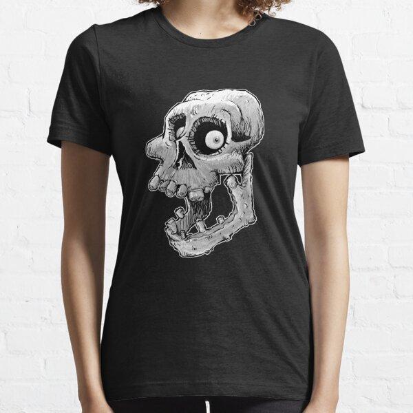 BoneHead! Essential T-Shirt