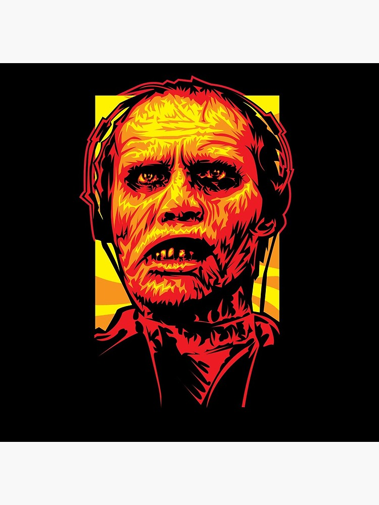 Bub the Zombie by dukeduel