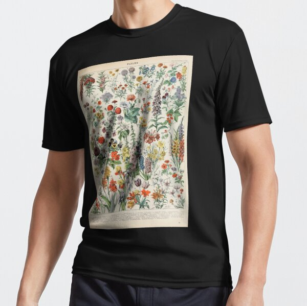 Bluejay Nouveau Boys Youth Graphic T Shirt Design By Humans
