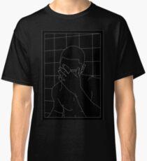 Frank Ocean — Blond Classic T-Shirt