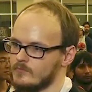 Salty Smashers - M2K by Notice