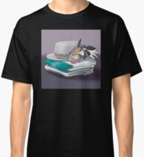 forever hip Classic T-Shirt