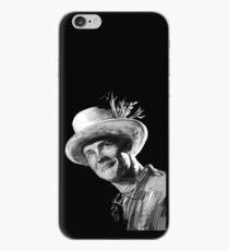 gord downie iPhone Case