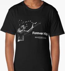Forever Live Long T-Shirt
