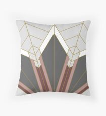 ART DECO G1 Floor Pillow