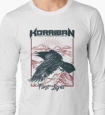 Korriban - First Light T-Shirt