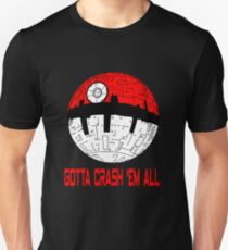 Dangerous ball T-Shirt
