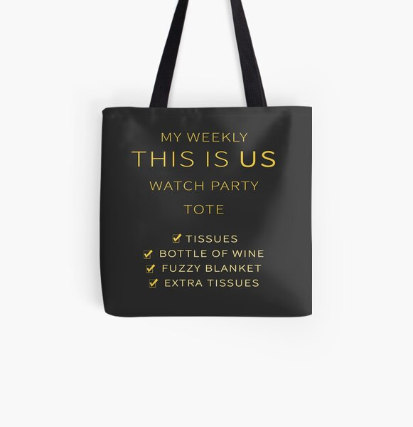 Tote Bag My Bipolar Is My Superpower Natural Shopping Bag