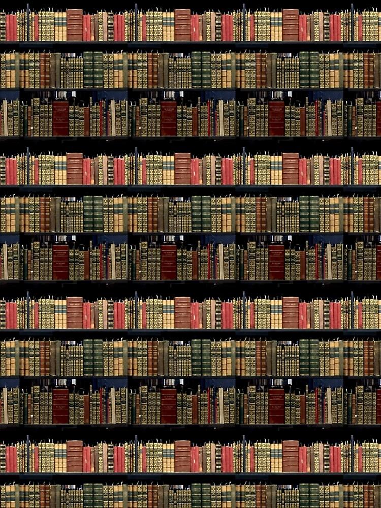 Yale Beinecke Seltene Bücher und Manuskripte von mindthegap318