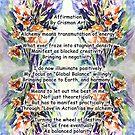 Alchemy by CrismanArt
