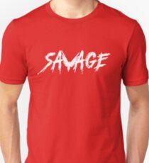 can savage T-Shirt