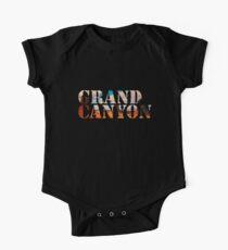 Grand Canyon, National Park. Arizona. USA, America Kids Clothes