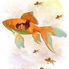 Migration! by Rubyblossom