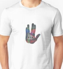 Rezz Unisex T-Shirt