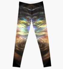 Potential Leggings